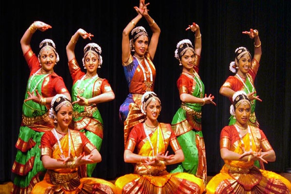 Indian cultural centre opens in Vietnam