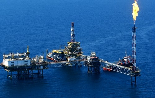 Essar Energy to drill at Mumbai High field, Vietnam blocks to increase crude oil production