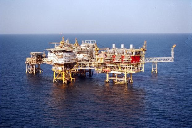 ONGC Videsh seeks exploration licence extension for Vietnam oil block