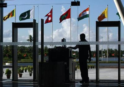 SAARC summit has to be postponed, time for Pakistan to introspect: India