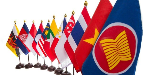 Geo-civilizational Links and Role of Soft Power: Towards Deepening ASEAN-India Cultural Relations (Part 2)