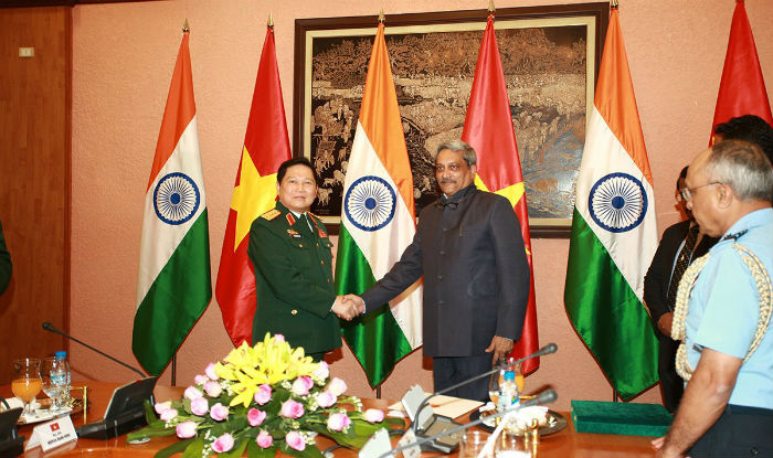 Vietnam – India Strategic Partnership and Its Significance (Part 2)