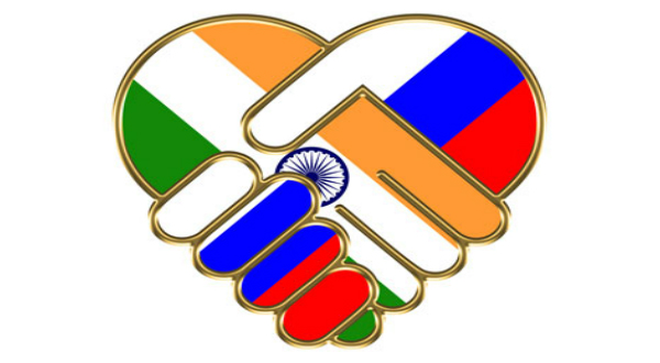 Russian Deputy Foreign Minister,  Indian Counterpart Discuss Putin-Modi Talks