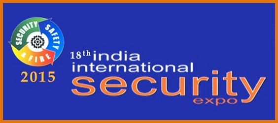 Security expo in Capital concludes