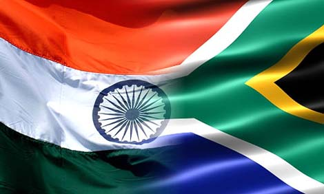 India Inc invests over $4 billion in South Africa