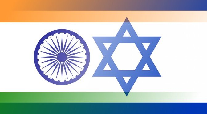 Decade-old space dosti of India, Israel goes on: 3 more pacts inked
