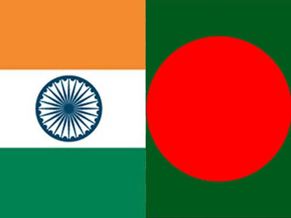 India extends biggest ever line of credit worth $2 billion to Bangladesh