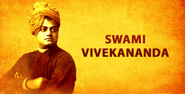 Swami Vivekananda famous speech at the World's Parliament of Religions, Chicago, USA on 11th September, 1893