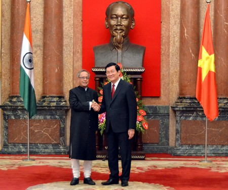 Four Decades of India – Vietnam Economic and Commercial Relations & the Way Forward (Part 2)