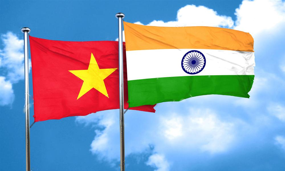 Changing Balance of Power and India-Vietnam Relations (Part 1)
