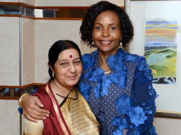 India, South Africa agree to follow five-year strategic programme of cooperation