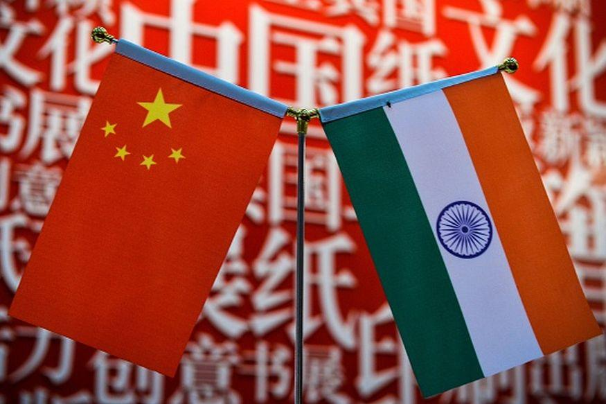India, China hold first dialogue on disarmament, arms control