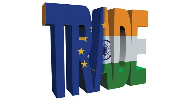 India, EU to decide fate of trade agreement next month