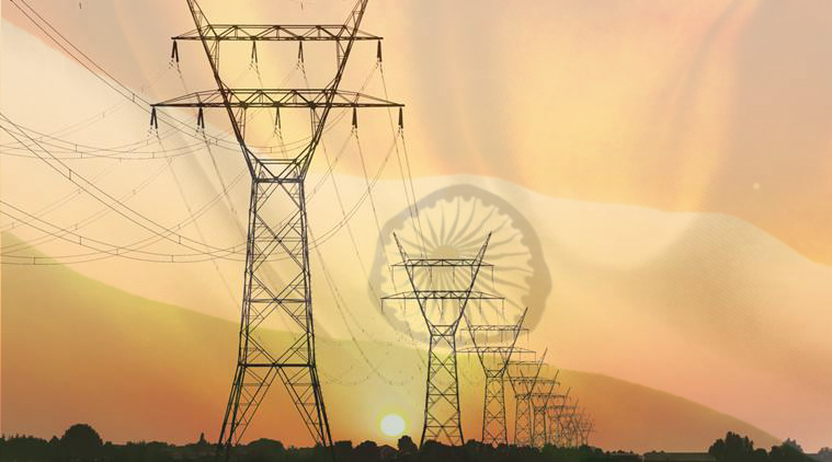 India becomes net exporter of power
