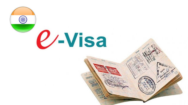 India expands tourist e-visa scheme to 150 countries