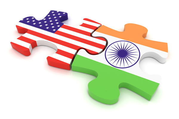 Indian politics and the U.S.-India strategic relationship (Part 2)
