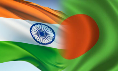 Bangladesh India's most important neighbour: Ajit Doval