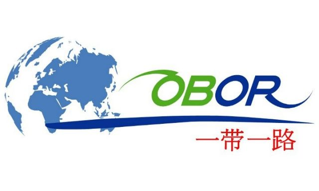 Why China is pressuring India to join OBOR meeting