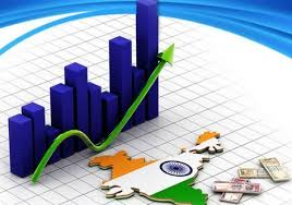 India Economy: Reform – Liberalization (Part 2)