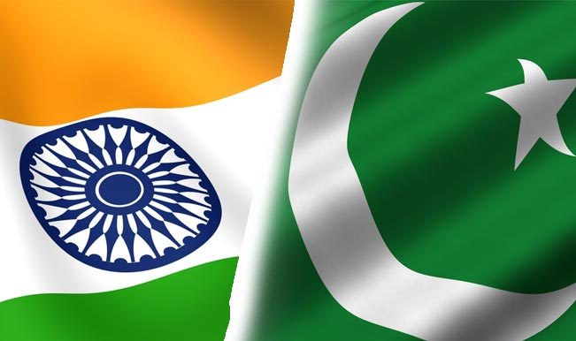 India-Pak ties: From bonhomie on Christmas Day 2015 to complete chill