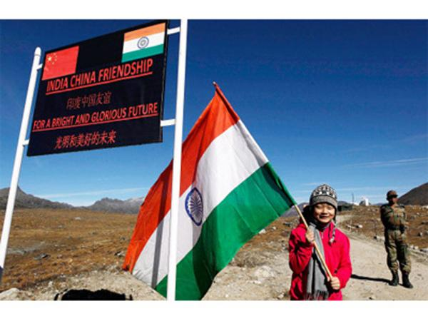 7th Annual Defence and Security Dialogue between India and China held in Beijing