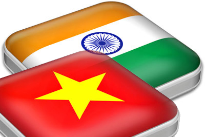 Changing Balance of Power and India-Vietnam Relations (Part 3)