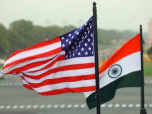 India, US first strategic & commercial dialogue on September 22