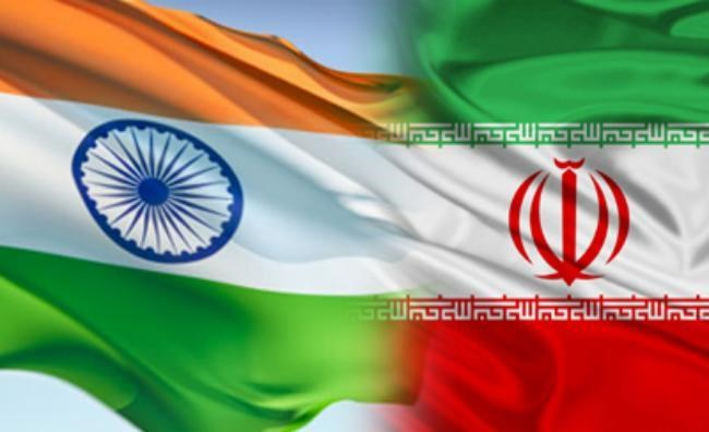 India for strengthening ties with Iran: PM Narendra Modi
