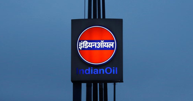 India presses OPEC for responsible pricing of oil