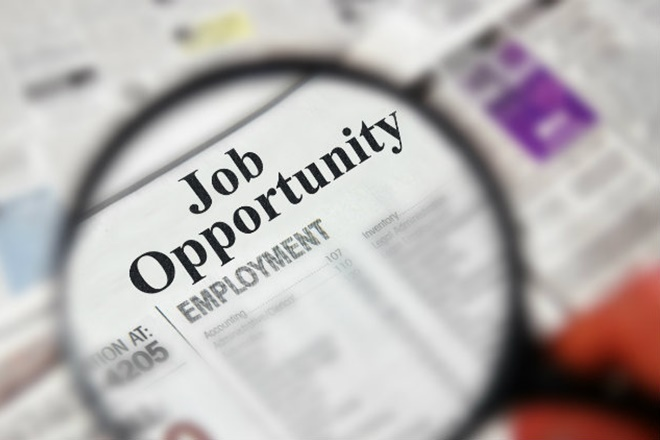 India needs to create 100 mn new job opportunities in next decade: Report