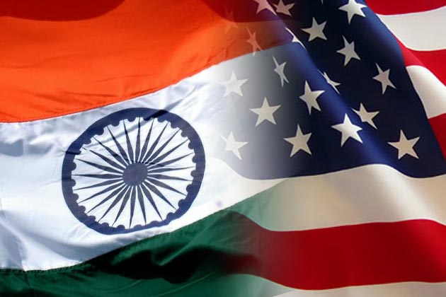 Pentagon Hosts India-US Defence Policy Group Meeting