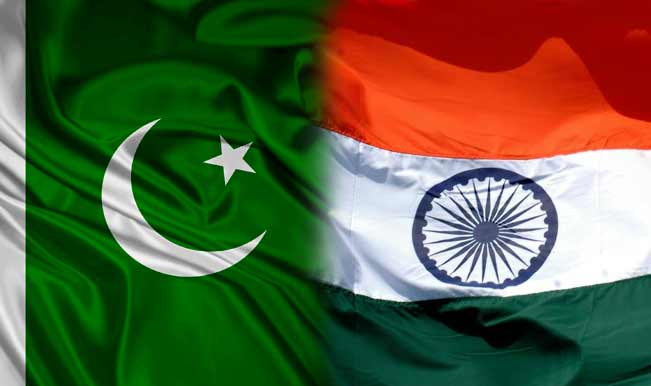 India, Pakistan's foreign secretaries to draw dialogue map for next 6 months: Aziz