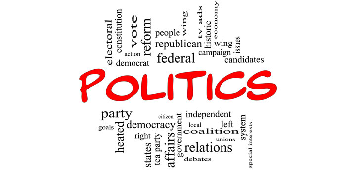 ideology and political party The bharatiya janata party was officially created in 1980, and the first general election it contested was in 1984  ideology and political positions.