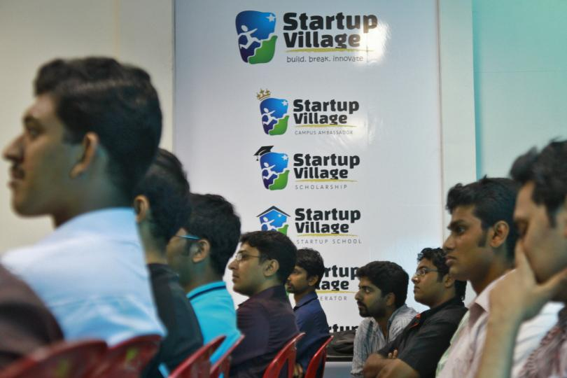 90% Of Indian Startups Will Fail Because Of Lack Of Innovation, Study Says