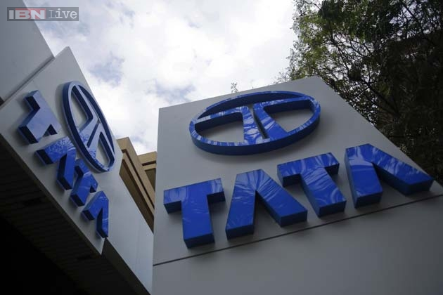 Tata Group set to focus on Vietnam, Myanmar