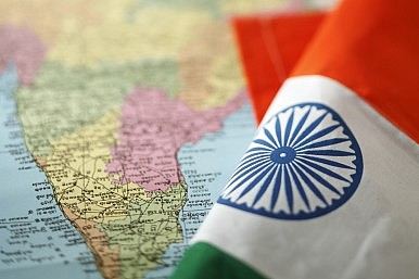 Beyond Indian Ocean: India in a broader context of Indo-Pacific emergence (Part 2)