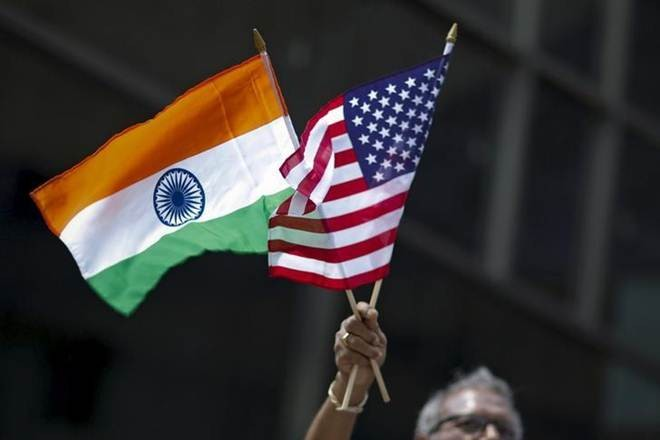 India, US hold talks to protect ocean ecosystems