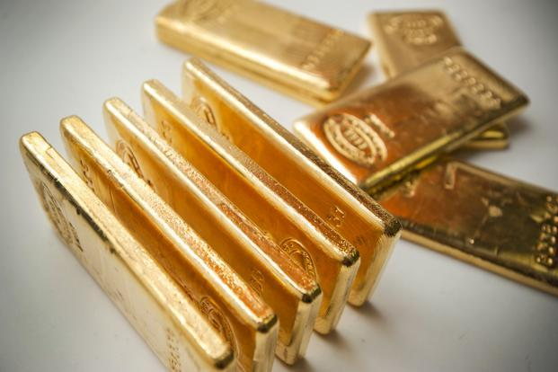 Cabinet approves gold monetisation scheme and gold bonds