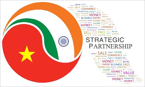 India and Vietnam: Defense and Strategic Cooperation (Part 3)