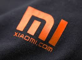 Xiaomi ties up with Taiwan's Foxconn to assemble smartphones in India
